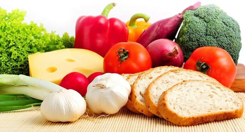диета ковалькова подготовительный этап подробно