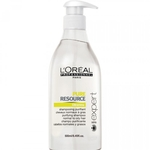 Loreal Pure Resource