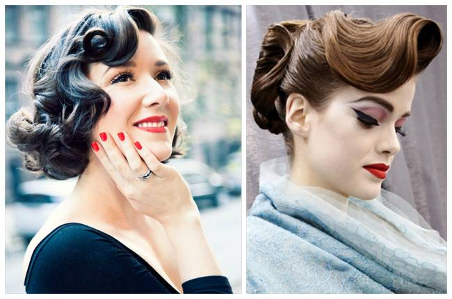 Sexy-and-Vintage-Pin-Up-Hairstyles-227